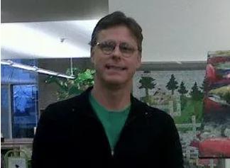 Steve Quattrocchi